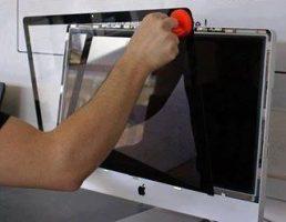 Nos réparations Apple