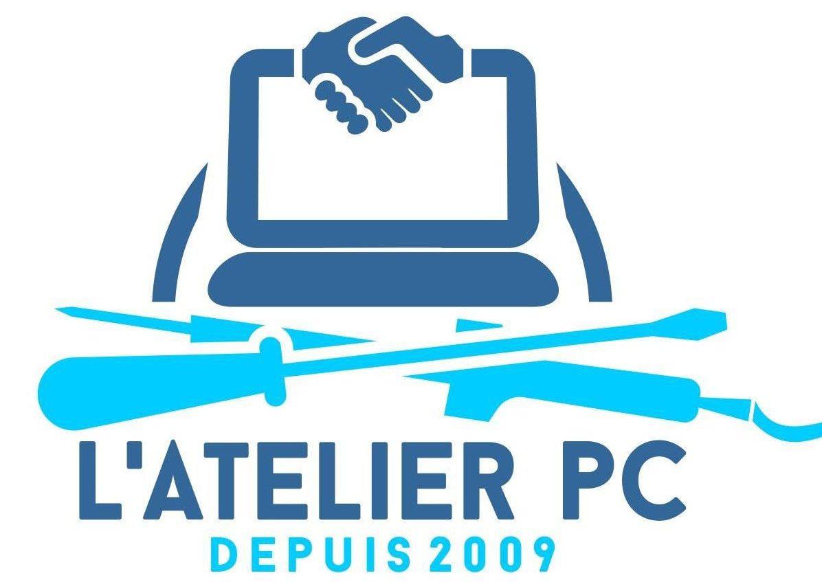 L'Atelier PC